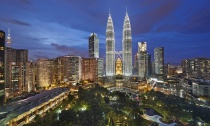 New-Romantic-Retreat-Offer-at-Mandarin-Oriental-Kuala-Lumpur-Hero