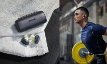 Bose-Redefines-Wireless-Headphones-with-SoundSport-Free-Earbuds-Hero