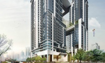 Artist-Impression-of-CapitaLand's-Hero