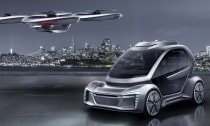 Audi-Italdesign-Airbus-Hero