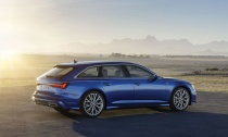 Audi-A6-Avant-Hero
