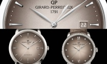 Girard-Perregaux-1966-Collection-Hero