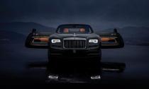Rolls-Royce-Bespoke-Wraith-Hero