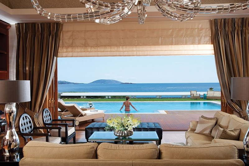5-most-luxurious-hotels-in-the-world-Art-2