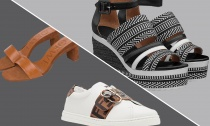 Footloose-5-Types-of-womens-footwear-Hero