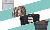 5-Weekender-Bags-To-Boost-Your-Style-Factor-Hero