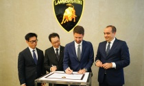 Lamborghini-Singapore-Opens-New-Showroom-Hero