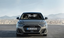 New Audi A1 Sportback – ideal companion for an urban lifestyle-Hero
