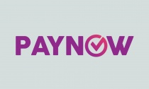 PayNow Corporate - A New Funds Transfer Service For Businesses Will Be Available Soon-Hero