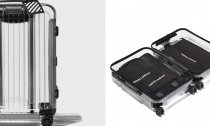 RIMOWA-announces-a-collaboration-with-the-streetwear-label-OFF-WHITE-Hero