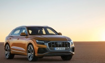 The-New-Face-Of-The-Q-Family-The-Audi-Q8-Hero