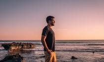 Uncharted-Waters-Rascal-Voyages-Erik-Barreto-Hero