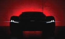 Audi-PB-18-e-tron-Hero