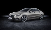 New-A-Class-Sedan-Hero