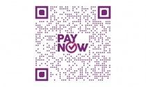 PayNow-QR-Hero