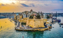 Four-Seasons-of-Malta-Hero