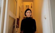 Sue-Shan-Hero-2