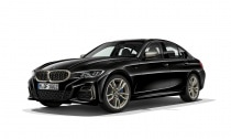 BMW-M340i-xDrive-Sedan-Hero