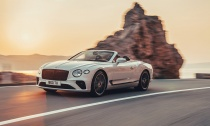 Bentley-Continental-GT-Convertible-Hero