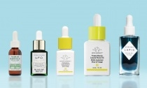 Best-Face-Oil-For-Every-Skin-Type-Hero