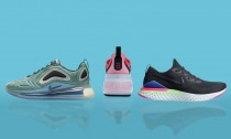Nike-new-releases-Hero
