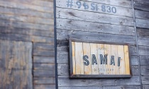 Samai-Distillery-Hero