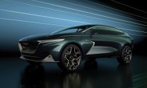 Lagonda-Reveals-The-Future-Hero