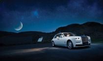Rolls-Royce-Showcase-Full-Bespoke-Portfolio-Hero