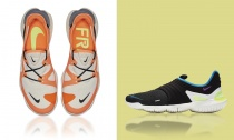 Nike-Free-RN-2019-Collection-Hero