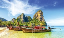 Phuket-Ultimate-A-to-Z-Guide-Hero