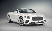 Bentley-Exclusive-Bavarian-Themed-Continental-GT-Hero