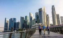 Why-Singapore-Government-Bonds-are-One-of-the-Worst-Performers-in-the-World-this-Year-Hero