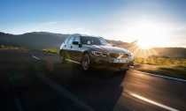 BMW-3-Series-Touring-Model-M-Sport-Hero
