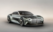 Bentley-EXP-100-GT-Hero
