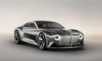 Bentley-EXP-100-GT-Hero