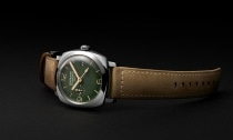 Military Origins Panerai-Radiomir-Hero