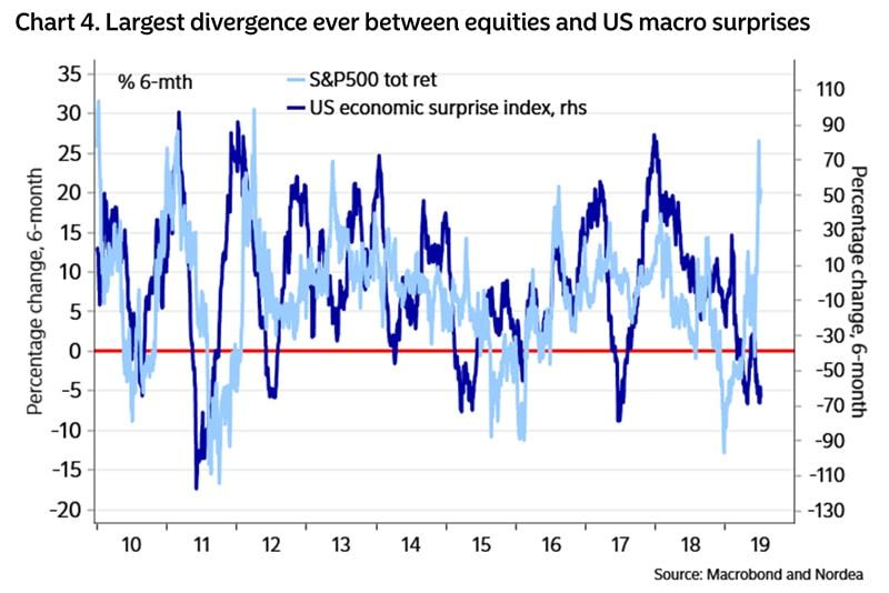 No-arguing-with-a-liquidity-crisis-Art-2