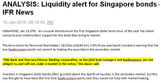 No-arguing-with-a-liquidity-crisis-Art-8