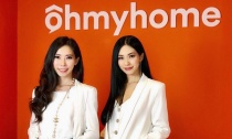 Ohmyhome-Buy-and-Sell-Malaysia-Property-Hero