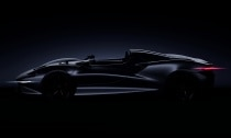 McLaren-Automotive-Ultimate-Series-Hero