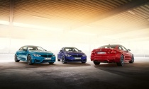BMW-M4-Edition-M-Heritage-Hero