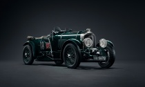 Bentley-1929-Team-Blower-Hero-1